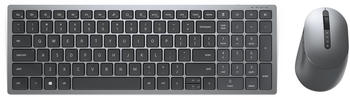 dell-wireless-keyboard-mouse-km7120w-de