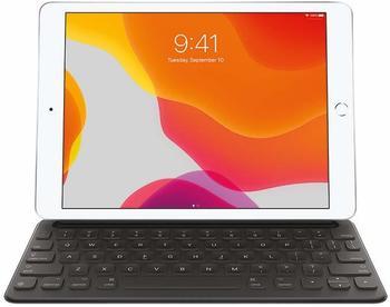 "Apple Smart Keyboard 10.5"" iPad Pro (UK)"