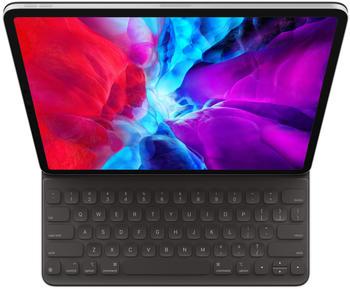 Apple Smart Keyboard Folio für iPad Pro 12.9 (4. Generation) (Int Englisch)
