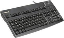 CHERRY G83-14701 LPADE