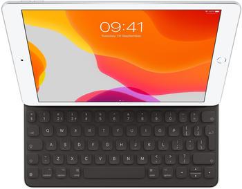 Apple Smart Keyboard for Apple Air 2020 (British English)