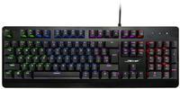 Inter-Tech Nitrox NK-2000ME