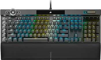 corsair-k100-rgb-cherry-mx-speed-de