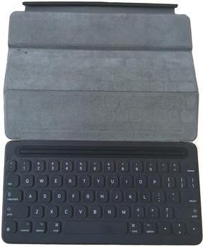 "Apple Smart Keyboard iPad Pro 12,9"" (FR)"
