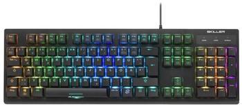 sharkoon-skiller-sgk30-de-blue-switches