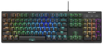 sharkoon-skiller-sgk30-us-blue-switches