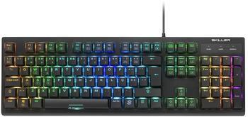 sharkoon-skiller-sgk30-it-blue-switches