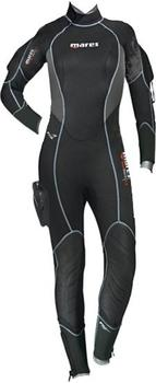mares-flexa-therm-she-dives