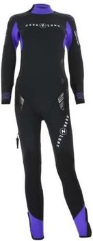 aqua-lung-balance-comfort-overall-women-5-5mm-black-purple