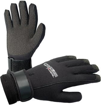 cressi-kevlar-35-3-mm-gloves