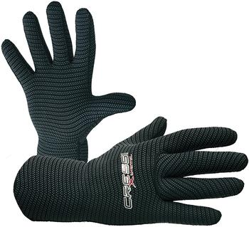 cressi-x-thermic-gloves