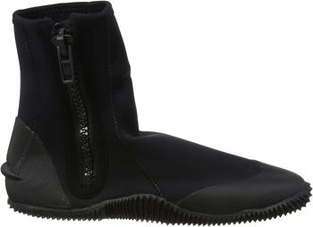 Cressi Boots with Soles 7mm