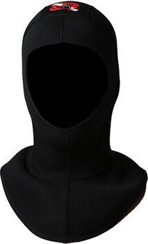 Body Glove Exo 6/3mm Hood