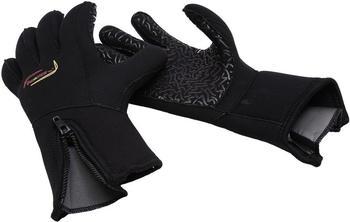 Reactor 5mm Handschuhe mit RV