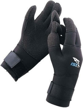 ist-sports-corp-ist-sports-s680-kevlar-gloves