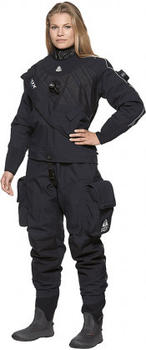 water-proof-d9x-breathable-women