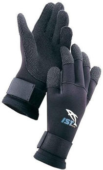 IST Sports S780 Kevlar Gloves