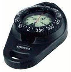 Mares Handy Compass