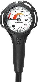 Scubapro Compact UW-Manometer