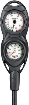 Suunto CB-Two in Line 300/70