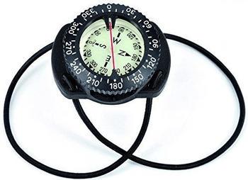 Best Divers Wrist Compass Bungee
