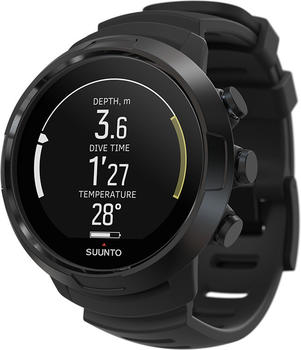 suunto-d5-with-usb-cable-all-black