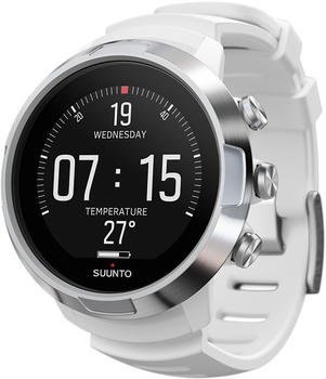 suunto-d5-with-usb-cable-white