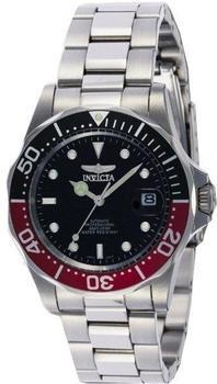 Invicta Pro Diver (9403)