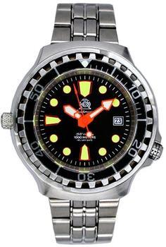 Tauchmeister 1937 Professional Deep Sea (T0078M)