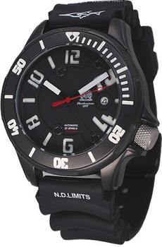 Tauchmeister 1937 Professional Deep Sea (T0220A)