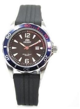 ORIENT Sport Deep Diver (FSZ3V003B0)
