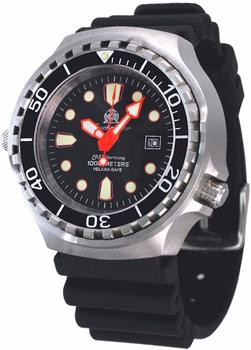 Tauchmeister 1937 Professional Deep Sea (T0078)