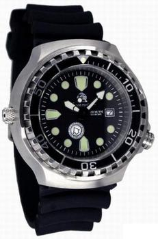 Tauchmeister 1937 Professional Deep Sea (T0248)