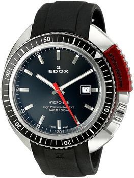 Edox Hydro-Sub (53200)
