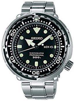 Seiko Prospex Marine Master Professional (SBBN031J)