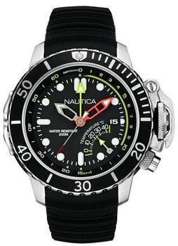 Nautica NT652 NMX Dive Style (NAI47500G)