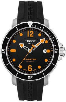 Tissot Seastar 1000 Automatic (T066.407.17.057.01)