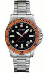 Wenger Battalion Diver (72343)
