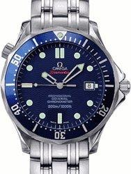 Omega Seamaster 300M James Bond (2220.80)