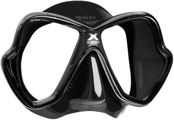 mares-x-vision-black-antracite-black