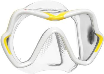 mares-one-vision-white-yellow-clear