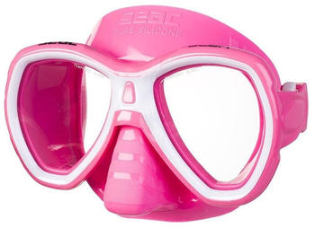 Seac Sub Elba pink