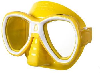 Seac Sub Elba yellow