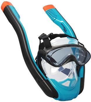 Bestway Hydro-Pro Flowtech S/M black/blue/orange