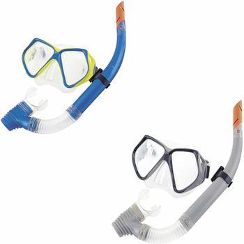 Bestway Hydro-Pro Ocean Diver sortiert
