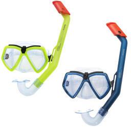 Bestway Hydro-Swim Ever Sea sortiert