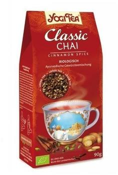 Yogi Tea Classic (90 g)