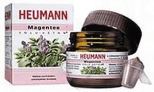 Winthrop Heumann Magentee Solu Vetan (30 g)