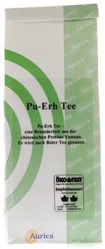 Aurica PU ERH Tee (100 g)