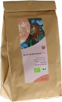 Weltecke Bio-Hibiskustee (600 g)